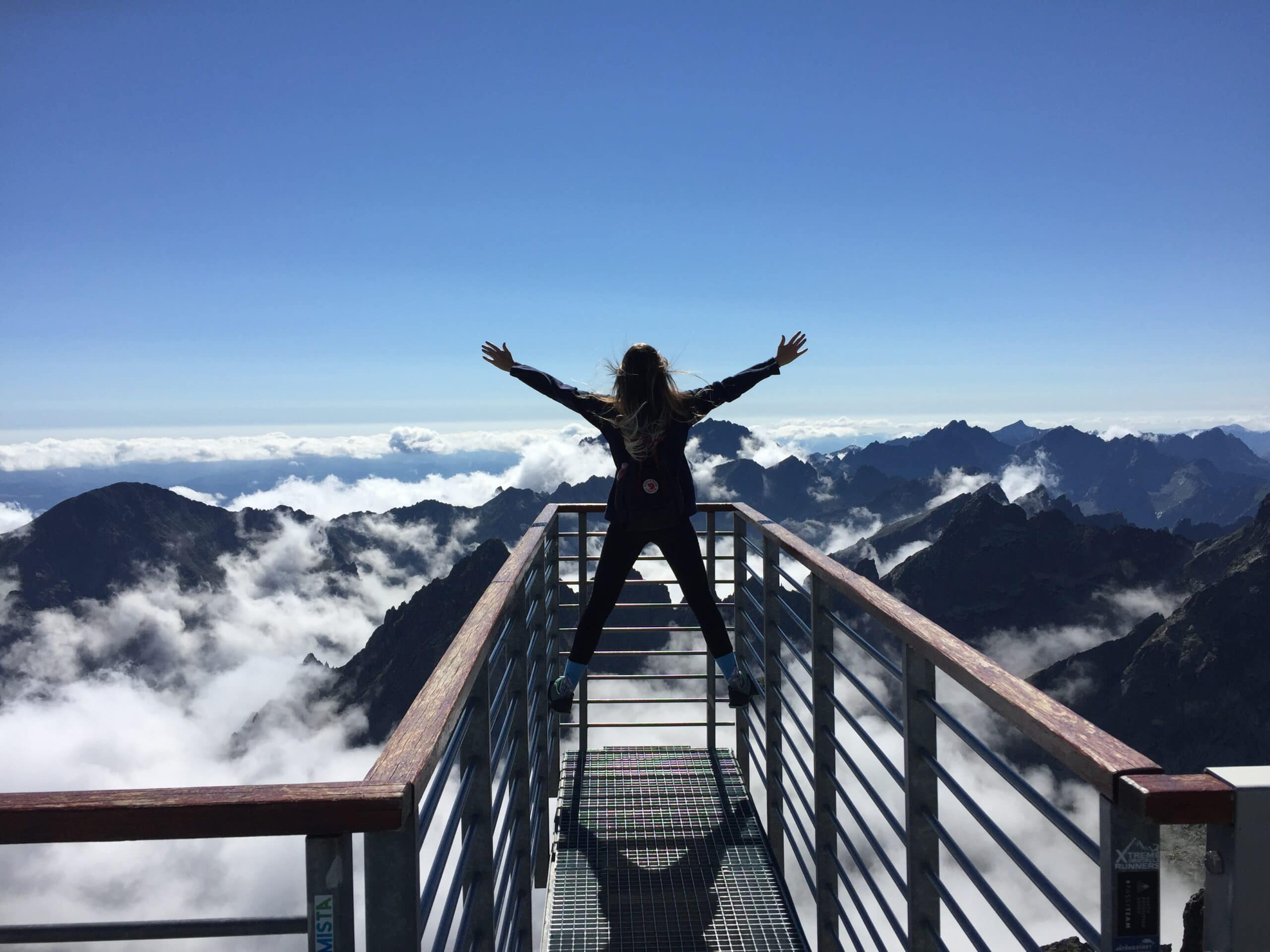 5 Amazing Tips on How to Have a Fresh Start
