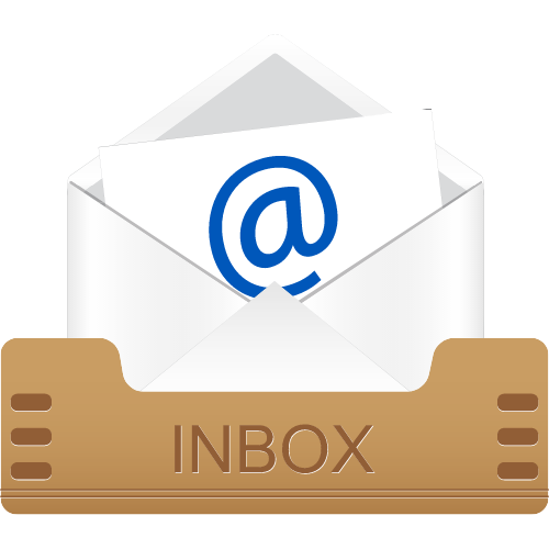 Stop looking at your inbox to start the day