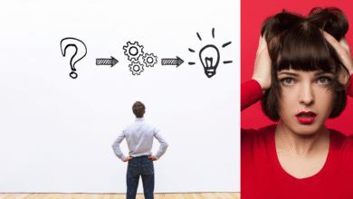 6 Tips for Problem Solving